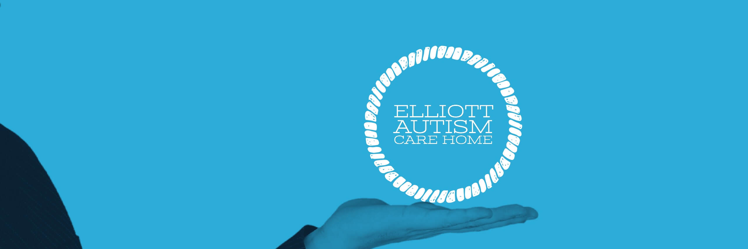 Elliott Residential autism care home Leicester UK