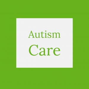 autism residential care homes Leicester
