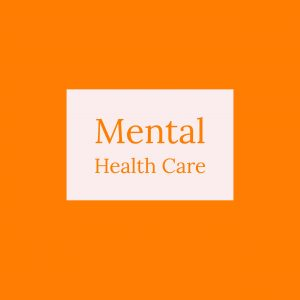 mental health residential care homes Leicester