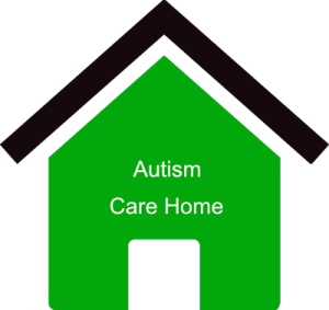 Autism Care home in Leicester