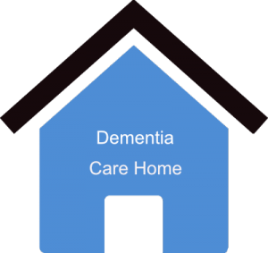 Dementia Care home in Leicester